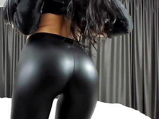 Sexy young girls in latex Sexy girl for you in latex