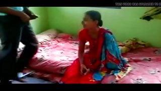 desi bhabhi fucked by her devar