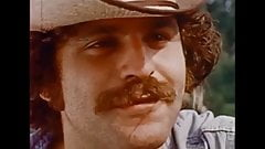 Jeffrey Hurst I Jeff Eagle (CPH)
