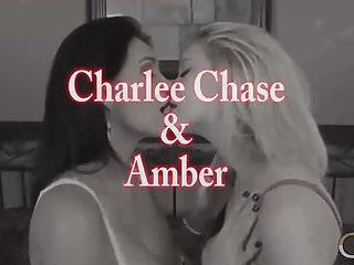 Breaking news 2 hentai - Milf charlee chase breaks in new lesbian coed