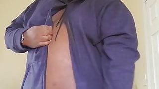 Negros prefe lovechubbymex 34