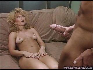 Free Porn Nina