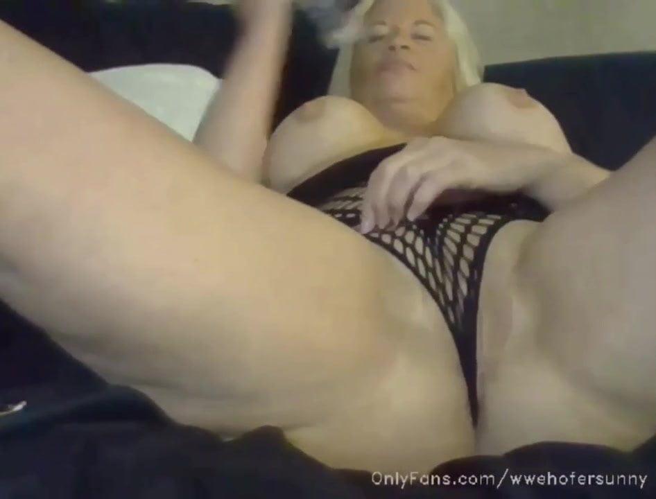 Tammy Lynn Sytch Naked