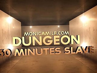 Bdsm groups under 30 In monicamilf s femdom dungeon - used in 30 min