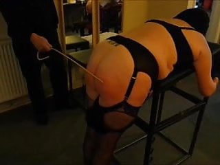 Take a peek at my pussy Peek at my caning