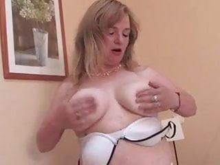 Mature strip links - Mature strip and masturb