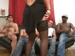 Sophia loren naked photos - Lorene, french mature gangbanged