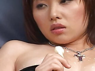 Mature japanese romantic movie Japanese romantic creampie uncensored