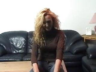 Lady sylvanas porn Sylvana gives a show