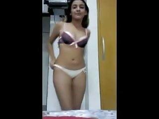 Lost evangeline fake nude - Petit evangeline explicite