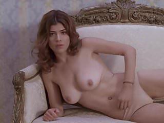 Robin weigert nude - Robin sydney nude