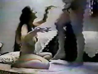 Arab amateur couple - Arabic amateur sexy moroccan couple having sex