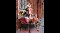Videoclip - Hot Women 30