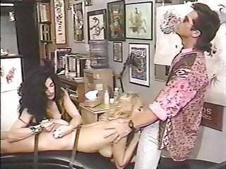 Mark nude ruffalo Marked 2 1993
