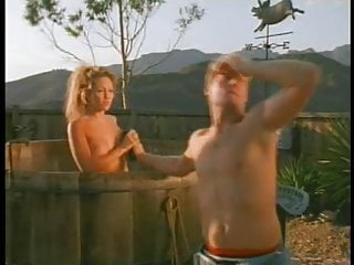 Sky lopez facial Sky lopez fucked outside with a short anal