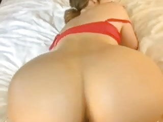 Small fuck big Anal fuck big dick and cum in mouth