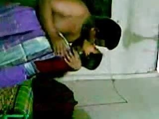 Army men naked on hidden camera - Village bengali aunty army