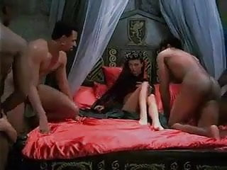 Teen cheeleaders porn - Snow white and 7 dwarfs 1995