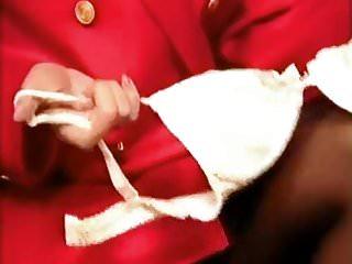 Amanda corey white lingerie Amanda asked if i liked her panties