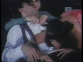 Suze randall fetish Nikki randall, selene and sophia ferrari classic
