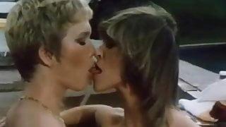 Vintage Sex In The 1976 Cinema