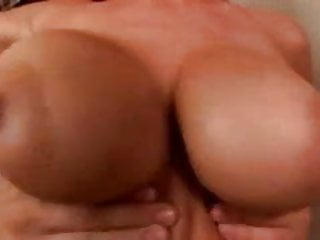 Breasts that are 40 kkk Milf over 40