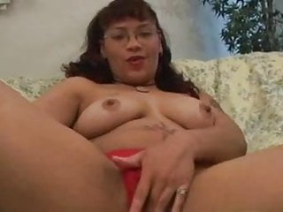 Hairy mauter woman - Ugly and hairy nerd woman in wild anal fuck