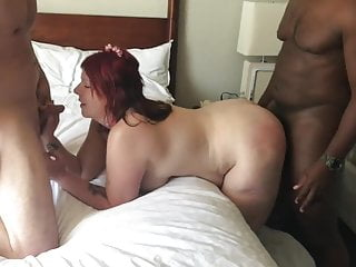 Married women have lesbian fantasies Big booty married women first time bbc