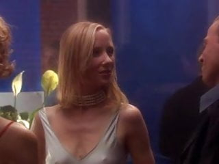 Anne heche bikini photos - Anne heche - sexual life