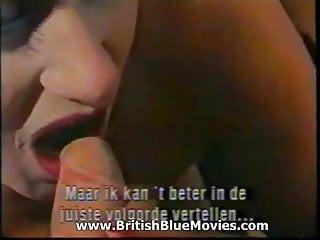Free vintage british porn Lynn armitage - vintage british hardcore porn