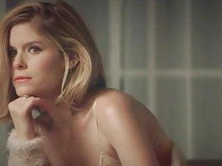 Kate walsh lingerie Kate mara - how to date me