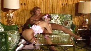 classic - Teresa Orlowsky - Foxy lady 6 - 01