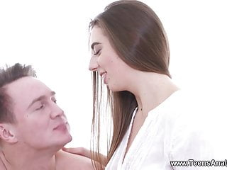 Gay bed and breakfast penslyvania - Teens analyzed - anabel carter - anal after breakfast in bed