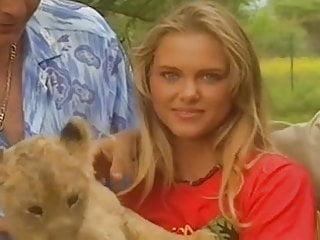 Safari adult escorts Safari hardcore