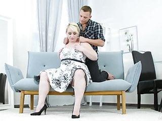 Old men fucking young girls movies Young men fucking big tits mom