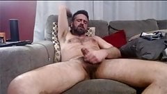 Sexy Hot Joey poppers up to cum