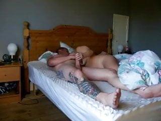 Real couple amateur sex - Real amateur couple sex