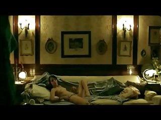 Greek celebrity naked - Katerina tsavalou danae skiadi orgia lesviaka