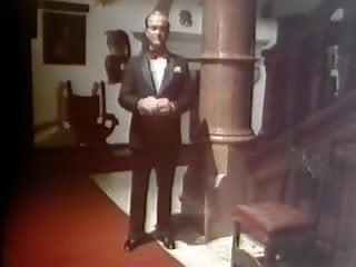 Dracula suck - Heisse naechte auf schloss dracula 1978