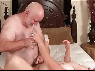 Hot girl fucks old couple videos Featured Mature Couple Porn Videos Xhamster