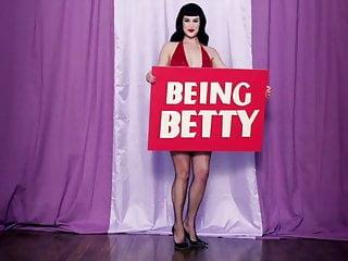 Gemma arterton nude fakes Gemma arterton - being betty photoshoot