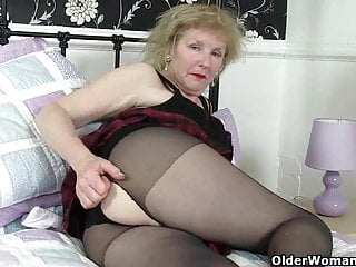 Sex addicts near you - Grandma never told you about her masturbation addiction
