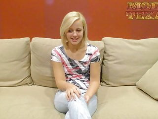 4 tiny teen - Tiny jenna suvari enrolls in the texas sex gym 4 public sex