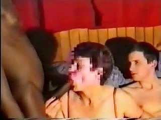 Amateuer naked video Amateus in action r20