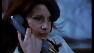 Arrete! Tu me dechires (1977)