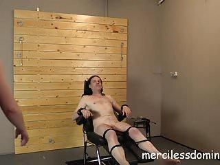 Sensual fetish mistress - Sensual torture by mistress sarah kelly - screaming bitch