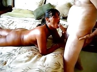 Silver daddy sucing dick pictures Husband films wife with big dick silver daddy