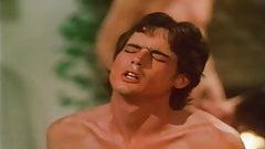 Lust Dinner (1981)