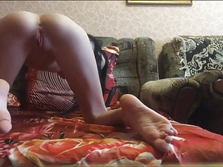 Southern women sluts - Southern slut exposed 3