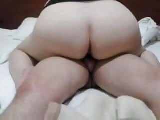 Film bbw wife fuck gloryhole Fucking stranger off craiglist, wife filming